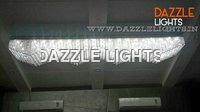 Dazzle (10)