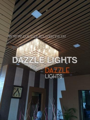 Dazzle (11)