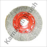 Polishing Wheel Brush