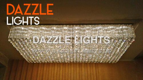 Dazzle (32)