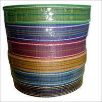 Re Process Plastic Niwar