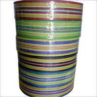 Plastic Monofilament Niwar