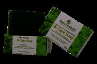 B-Care Soap 125g