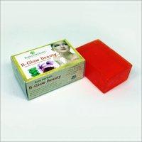 B-Glow Beauty Soap 125G