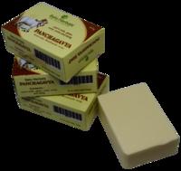 Panchagavya Soap