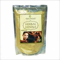 Herbal Henna 1kg
