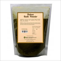 Ayurvedic Bath Powder