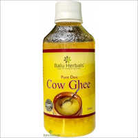 Cow Ghee 200ML