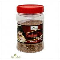 Brahmi Pro Granules 500G