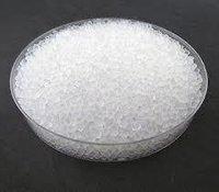 Round Silica Gel Beads