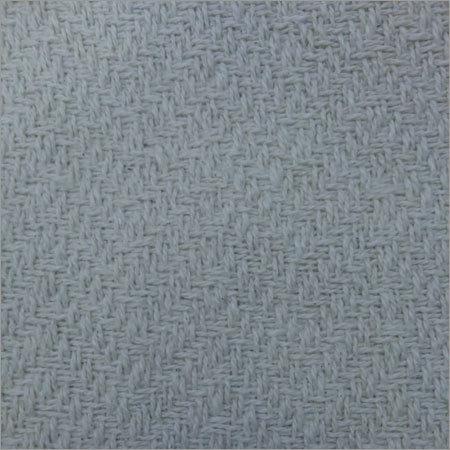 Export Fabric