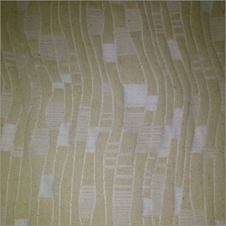 Cotton Handloom Fabric