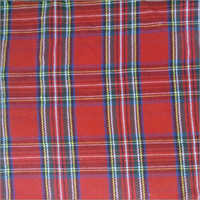 Export Quality Cotton Fabric