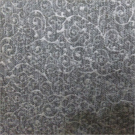 Cotton Sofa Fabrics