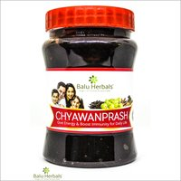 Chyawanaprash 1KG