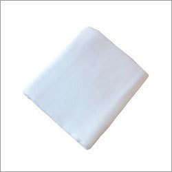 Bandage Surgical Cloth