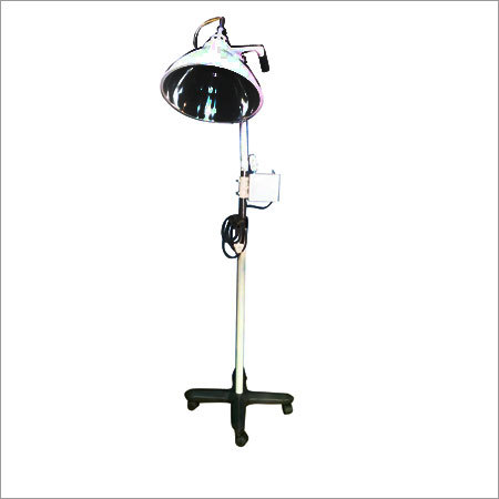 (24vt-150wt) Halogen O.T Light