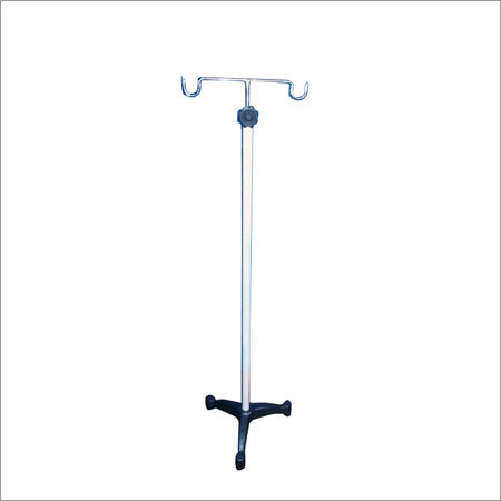 Infusion Stand (IV Stand)