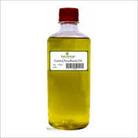 Amudham (Castor) Oil 500ML