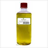 Amudham (Castor) Oil