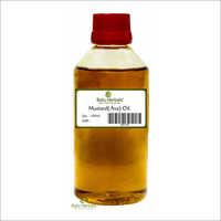 Ava (Mustard) Nune 500ML
