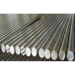 1008 steel round bars