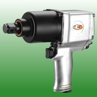 Drive Super Duty Impact Wrench 3/4