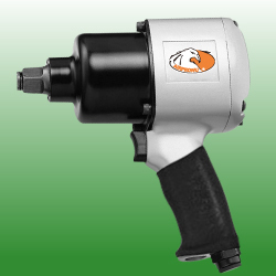 3/4 Drive Heavy Duty Impact Wrench