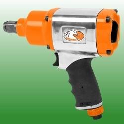 Position 3/4  Air Impact Wrench