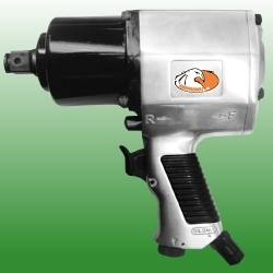 3/4 Square Drive Impact Wrench