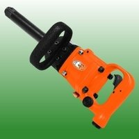 3/4 Square Drive Light Weight Impact Wrench