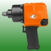 3/4 Square Drive Super Duty Impact Wrench