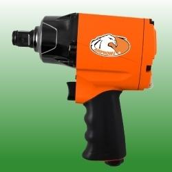 3/4 Mini Air Impact Wrench
