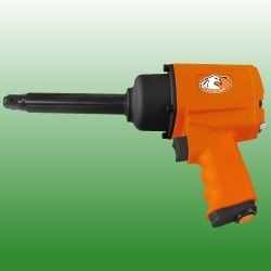 3/4 Heavy Duty Impact Wrench