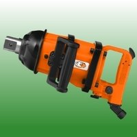 1-1/2 Heavy Duty Air Impact Wrench