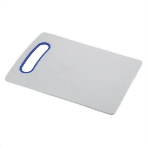 Chopping Board - Deluxe - Large - (270 mm * 405 mm )
