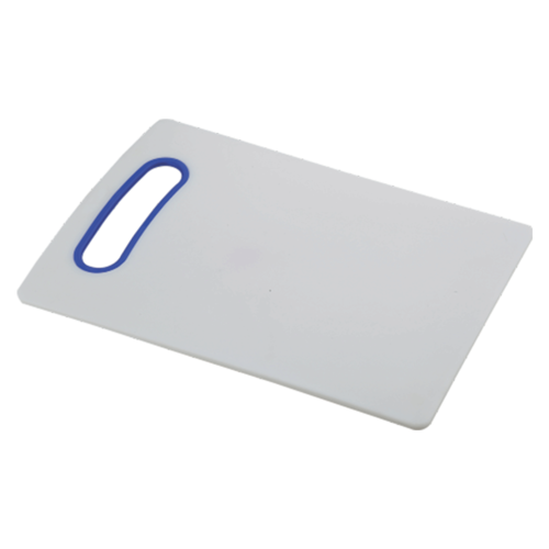 Chopping Board - Deluxe - Medium (220 mm * 340 mm)