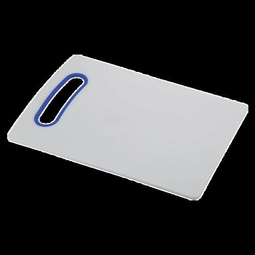Chopping Board - Deluxe - Medium (220 mm * 340 mm)