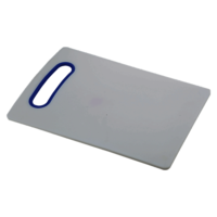 Chopping Board - Deluxe - Small (200 mm * 300 mm)