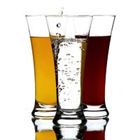 Marvelous Glass