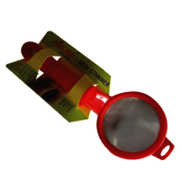 Mesh Strainer - Private