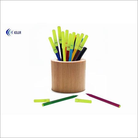 Kolor Water Color Mini Sketch Pen