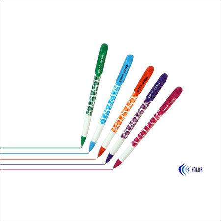 Kolor Eazy Smart Ball Pen