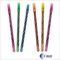 Kolor Ball Pens