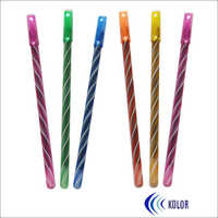 Plastic Promotional Ball Pens