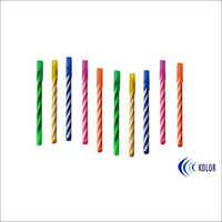 Kolor Df Ball Pens
