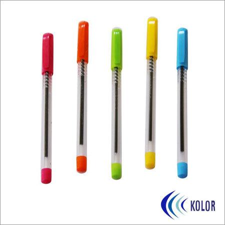 Ball Point Pens
