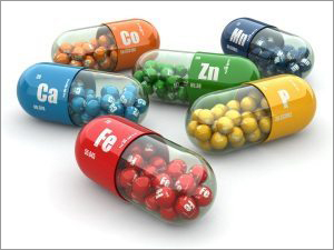 Pharmaceutical Formulations Manufacturer,Pharmaceutical