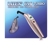 LITEX 696 Turbo-Cordless LED  Curing Light