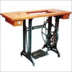 Domestic Sewing Machine Stand